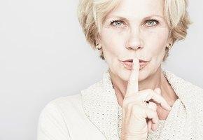 7 причин, по которым лицо стареет быстрее, чем остальное тело