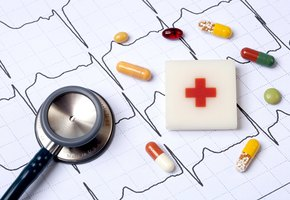 7 важных фактов о сердечном приступе, которые стоит узнать до того, как он случится
