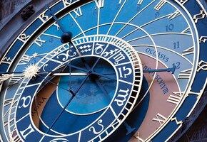 Внутреннее равновесие и реализация задуманного. Лунный гороскоп на 27 апреля
