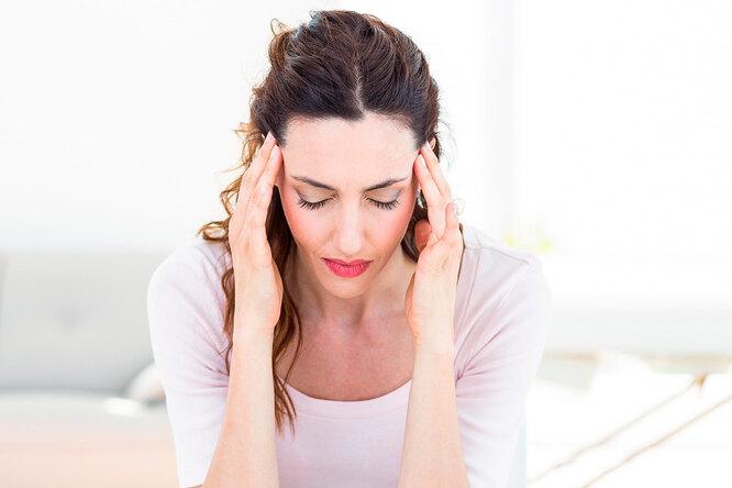 8 «тихих» симптомов, которые могут указывать наопухоль мозга