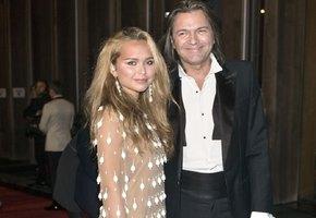 «Есть ли у вас чувство такта?» Дочь Дмитрия Маликова пожаловалась на назойливое внимание окружающих