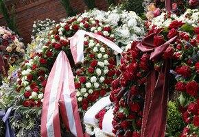Семья похоронила дедушку. А потом узнала, что он жив
