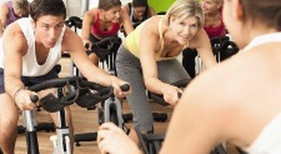 Жир поможет похудеть?