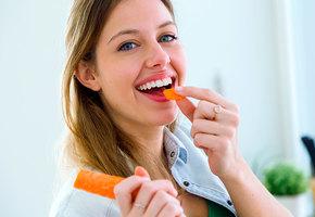 9 самых полезных продуктов для здоровья печени