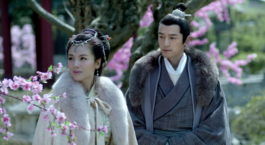 Еда икино: счем лучше всего смотреть азиатские фильмы?