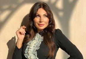 «Называть себя наркоманкой не позволю!» Наталья Бочкарева высказалась о скандале