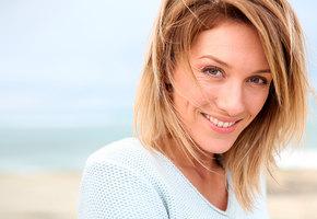 Выглядеть на 10 лет моложе: 7 советов от диетологов и косметологов