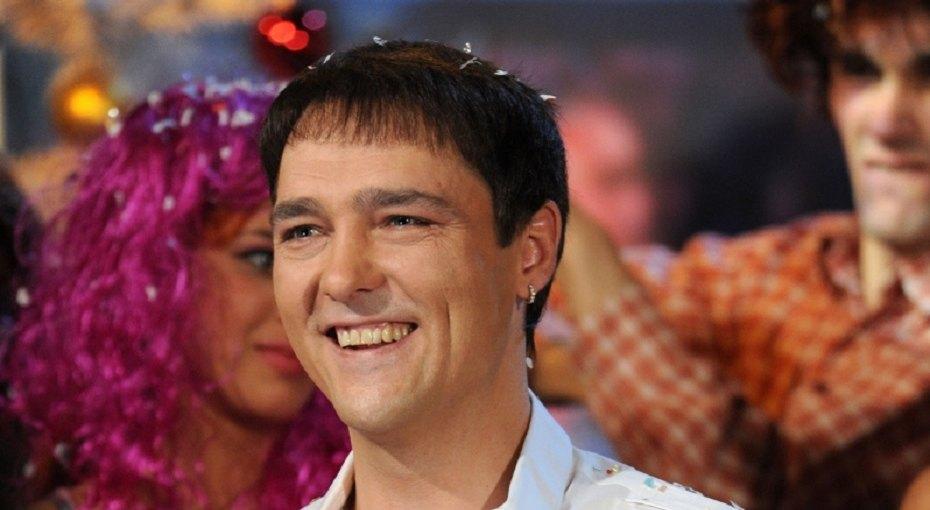 Экс-солист «Ласкового мая» Юрий Шатунов рассказал, почему непоказывает свою семью