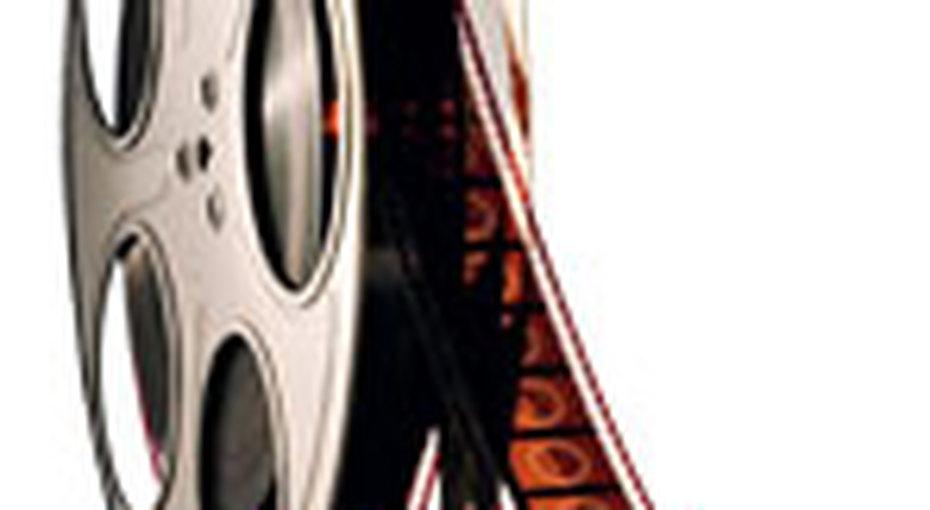 Как снять исмонтировать домашний фильм