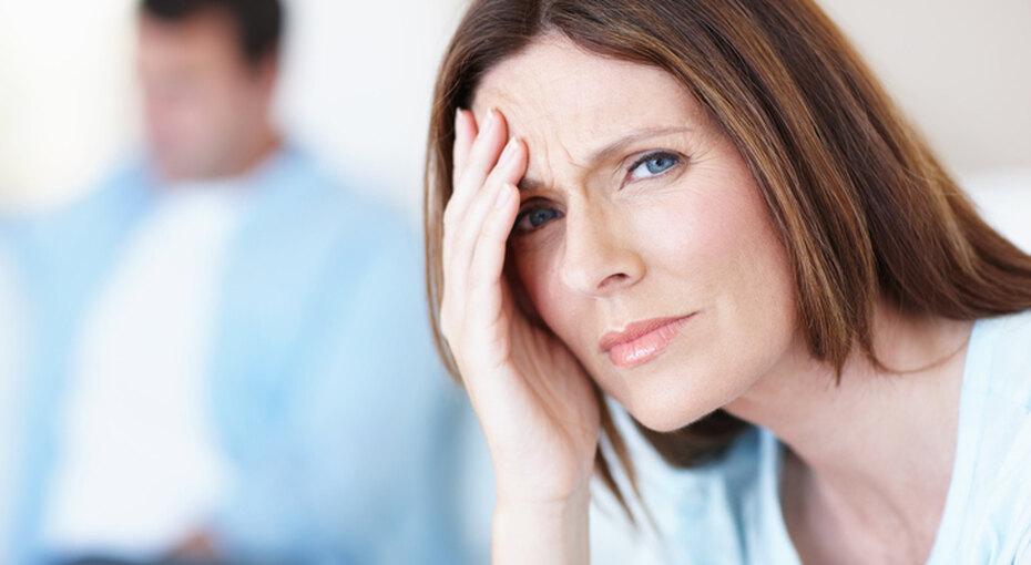 Не стыдитесь развода: он еще неделает вас «испорченным товаром»