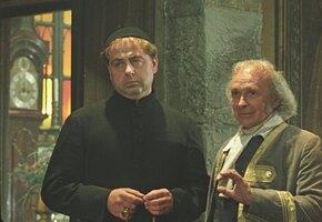 «Мой Купидон!» Александра Флоринская показала, как выглядит 76-летний Владимир Долинский