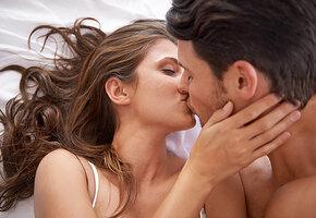6 лучших позиций в сексе для женщин, недавно родивших ребенка