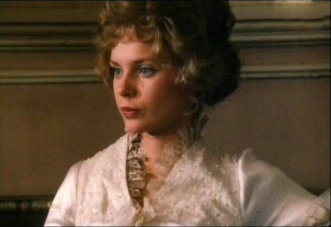 Захочу - полюблю (1990)