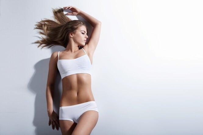 Как сохранить идеальную грудь: правда имифы окрасоте