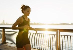 7 привычек, которые помогут снизить риск развития рака на 20% - подтверждено наукой