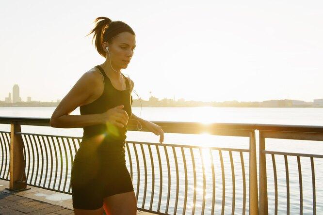 7 привычек, которые помогут снизить риск развития рака на20% — подтверждено наукой
