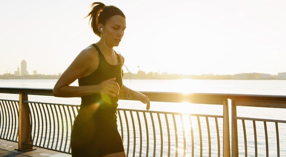 7 привычек, которые помогут снизить риск развития рака на20% - подтверждено наукой