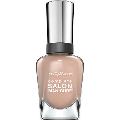 Лак для ногтей Sally Hansen, 411 руб. (Л'этуаль)