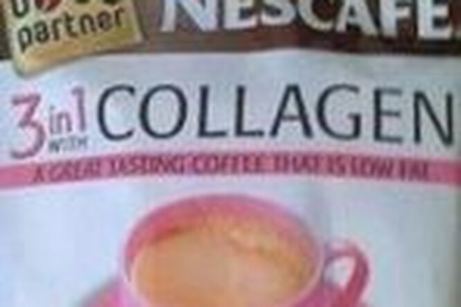 Глоток кофе вместо подтяжки?