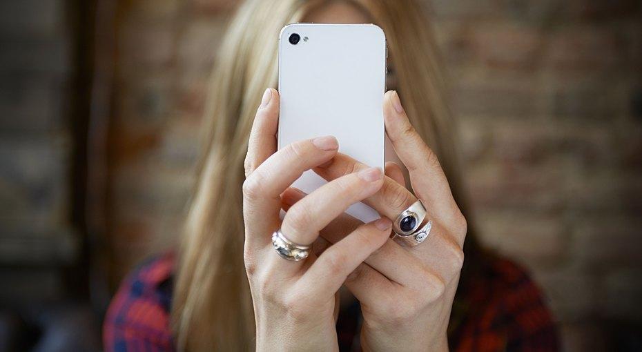 5 мест, вкоторых никогда нельзя оставлять свой мобильник