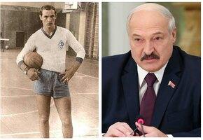 Из замполита в президенты: биография Александра Лукашенко