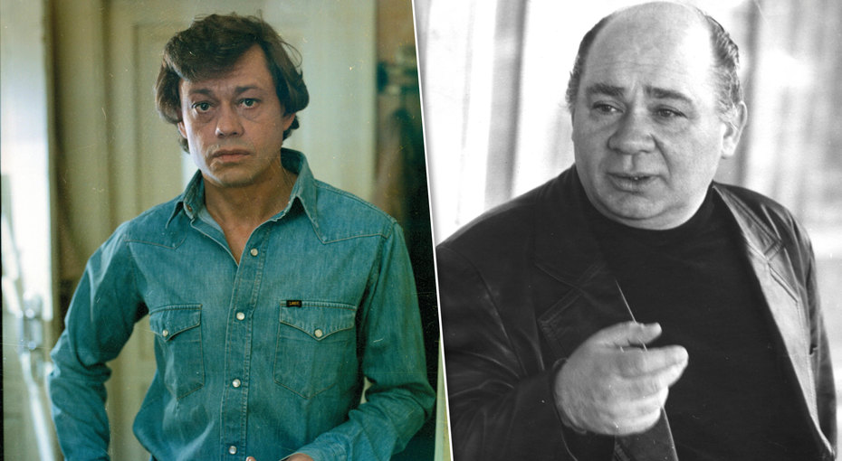 Чудесное возвращение: 10 российских звезд, переживших клиническую смерть