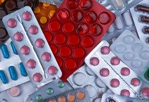 Как выбрать лекарства, чтобы не