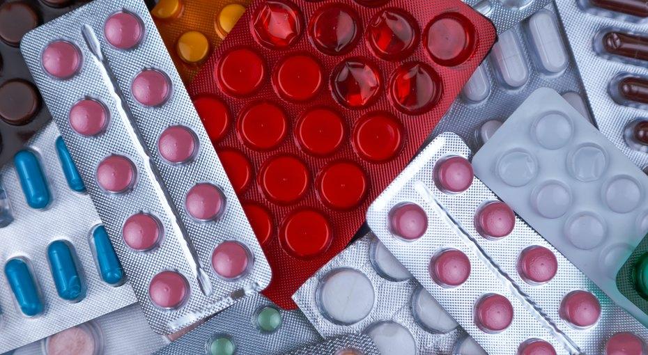 Как выбрать лекарства, чтобы не«попасть» нафальсифицированные