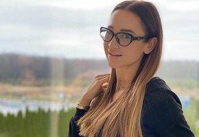 Ольга Бузова выступила за проверки на наркотики в школах