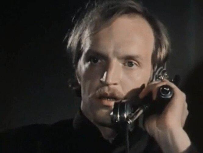 Это было в Коканде (1977)