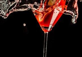 Почему пьющим людям на самом деле нельзя за руль — объяснили ученые