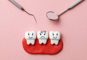 Как получить налоговый вычет за стоматологию? Пошаговая инструкция