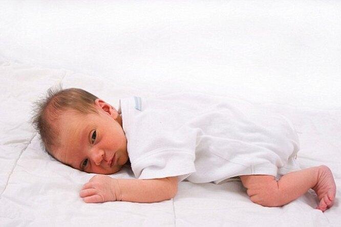 Ученые утверждают, что ребенка можно будет зачать припомощи только одного изсупругов