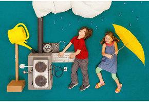 Как перестать кричать на детей. Пошаговые рекомендации психолога Екатерины Сигитовой