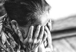 Хождение по мукам бабушки за внуками. Как органы опеки разрушили семью и можно ли что-то исправить