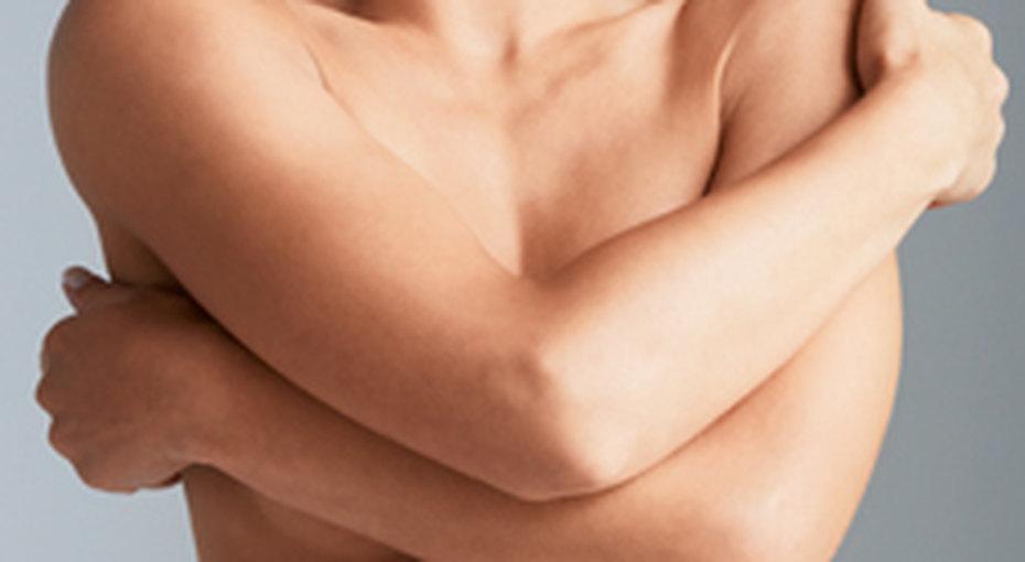 6 мифов ораке груди