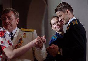 В гостях, в командировке — а как еще знакомились с будущими мужьями в СССР?