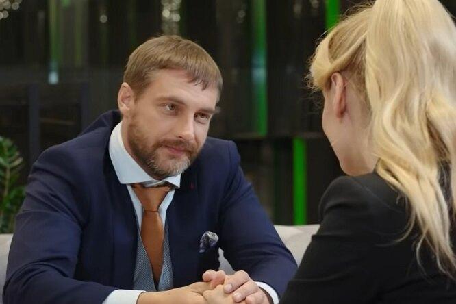 Антон Батырев: «Мне 40 лет. Окаком сексе вы говорите?»