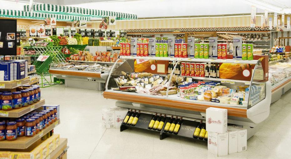 11 продуктов, которые нестоит брать всупермаркете