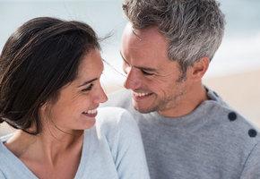 Ученые подтвердили: женский мозг стареет медленнее мужского