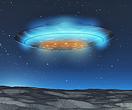 НЛО ни причем: ученые узнали тайну гигантских рисунков впустыне Наска