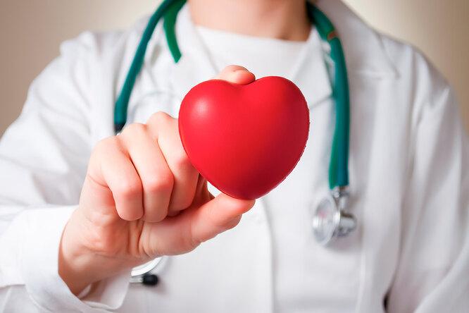 Пылкое женское сердце: что вы должны знать осердечном приступе?