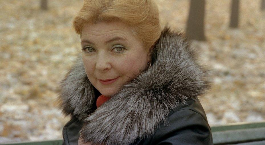 Ольга Аросева ходила заруку со Сталиным, но это непомогло ей спасти отца