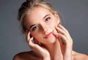 Какой макияж скроет морщинки от улыбки?