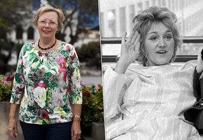 Обманувшие смерть: 5 невероятных историй выживания