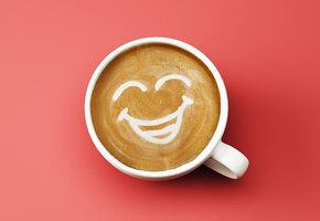 Кофе, орехи и еще 6 продуктов, которые помогают восстановиться после пневмонии