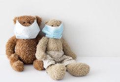 Календарь вакцинации: какие прививки нужны ребенку?