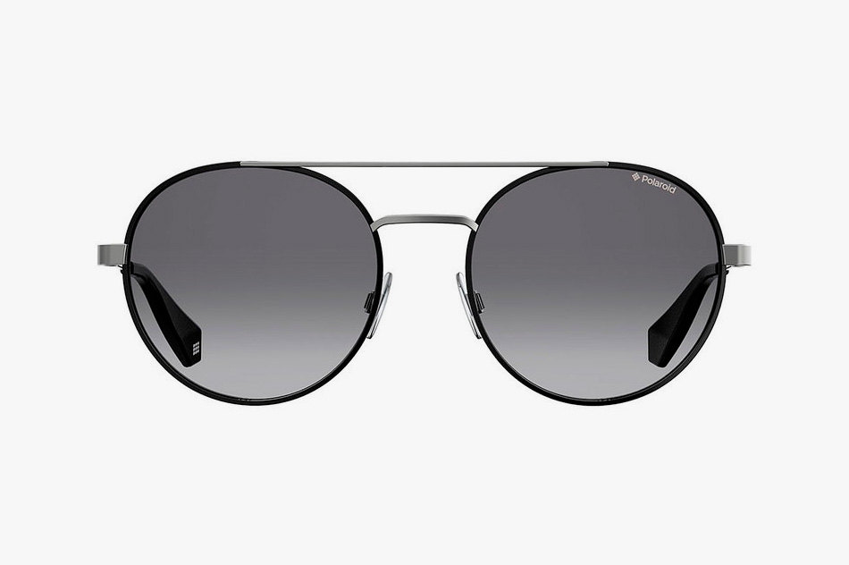 Ochkov, солнцезащитные очки