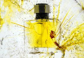 Разбились духи: как быстро избавиться от запаха парфюма
