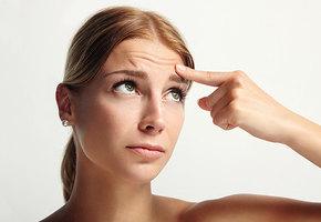 6 способов предотвратить старение кожи из-за стресса